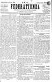 Federațiunea 1869-09-03, nr. 100.pdf