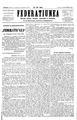 Federațiunea 1870-09-23, nr. 96.pdf