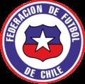 FederacionChilenaDeFutbol-Logo.png
