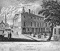 Federal Hall, Wall Street, 1789.jpg