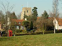 Feering, Essex - geograph.org.uk - 137313.jpg