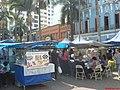 Feira Semanal - Praça Bento Quirino - panoramio - Paulo Humberto (2).jpg