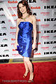 Felicia Day at the 2010 Streamy Awards 2.jpg