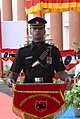 Felicitation Ceremony Southern Command Indian Army 2017- 88.jpg