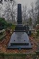 Feliks Jasiński - grób.jpg