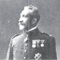 Felipe Alfau Mendoza.png