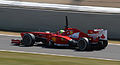 Felipe Massa Ferrari 2013 Silverstone F1 Test 003.jpg