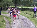 Fell Runners in Dovedale - geograph.org.uk - 60681.jpg