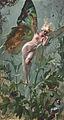 Femme Papillon, by Luis Ricardo Falero.jpg