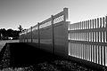 Fence (3093595631).jpg