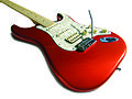 Fender Deluxe Stratocaster HSS (2008-11-02 12.49.15 by irish10567).jpg