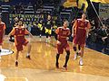 Fenerbahçe Men's Basketball vs Galatasaray Men's Basketball 20170126 (6).jpg