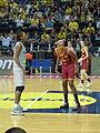 Fenerbahçe Women's Basketball - BC Nadezhda Orenburg 15 April 2016 (14).JPG