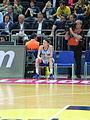 Fenerbahçe Women's Basketball - BC Nadezhda Orenburg 15 April 2016 (34).JPG