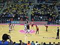 Fenerbahçe Women's Basketball - BC Nadezhda Orenburg 15 April 2016 (9).JPG