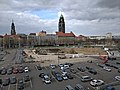 Ferdinandplatz Rathaus Dresden Frühjahr 2021.jpg