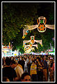 Feria de Albacete 2007 07 (1355433451).jpg
