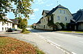 Ferlach Tratten Pri Cingelcu 25092007 01.jpg
