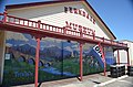 Ferndale, CA 95536, USA - panoramio (16).jpg