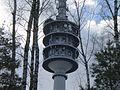 Fernmeldeturm Schäferberg.jpg