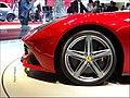 Ferrari F12 Berlinetta 6.2 '13 (8590928222).jpg