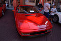 Ferrari Testarossa 1991 AboveNose CECF 9April2011 (14598918324) (2).jpg