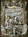 Ferri Apotheosis of John III Sobieski.jpg