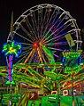 Ferris wheel at an amuesement park.jpg