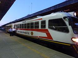 Ferrobus de Santa Cruz a Puerto Suarez, Ferroviaria Oriental S.A..jpg
