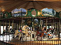Ferry County Carousel 01.jpg