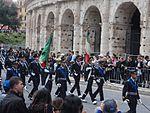 Festa della Repubblica 2016 100.jpg