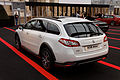 Festival automobile international 2012 - Peugeot 508 RHX - 008.jpg