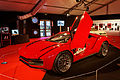 Festival automobile international 2014 - Giugiaro Parcour - 002.jpg