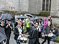 Festival de Cornouaille 2017 - Défilé en fête - 007.jpg