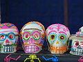 Festival de las Calaveras, Aguascalientes 2014 27.JPG