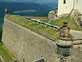 Festung Königstein kanonnen.jpg