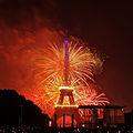 Feu d'artifice 14 juillet 2014 - Paris (2).jpg