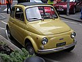 Fiat 500R (1974) (33450599343).jpg