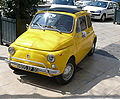 Fiat 500 4.jpg