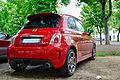 Fiat 500 Abarth - Flickr - Alexandre Prévot (1).jpg