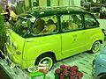 Fiat 600 Multipla Taxi (25905742473).jpg