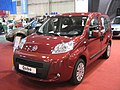 Fiat Qubo front - PSM 2009.jpg