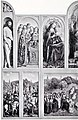 Fierens-Gevaert, La renaissance septentrionale - 1905 (page 264 crop).jpg