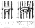 Fig 25 -Vaulting system of Laon.png