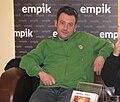 Filip Grodzicki.jpg