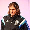 Filipe Luis 2014-11-19 cfcunofficial.jpg