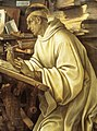 Filippino lippi, apparizione, 04.jpg
