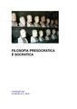 Filosofia presocratica e socratica.pdf