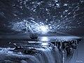 Final Frontier Voyager.jpg
