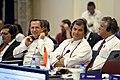 Finaliza la Reunión de Jefes de Estado de UNASUR (11208847824).jpg
